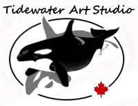 Tidewater Art STudio